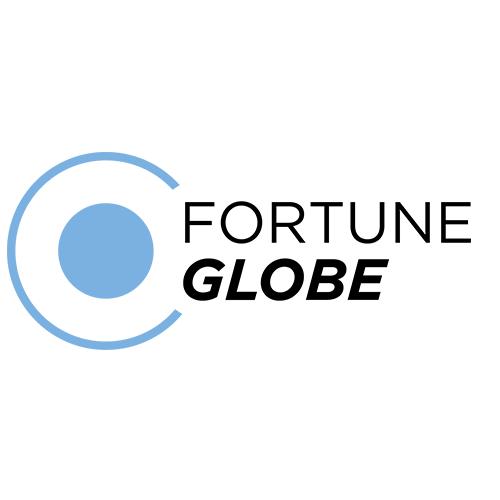 Fortuneglobe