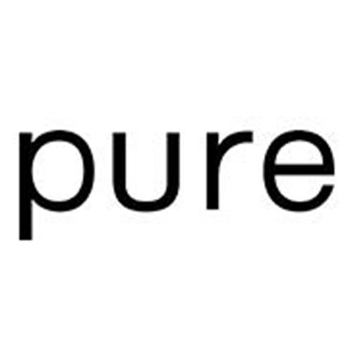 Pureshirt