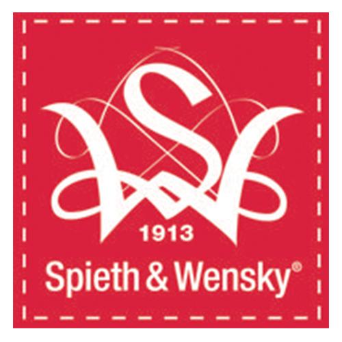 Spieth + Wensky